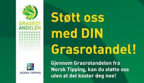 norsk tipping logg inn